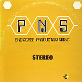 Showcase Production Music by Pns