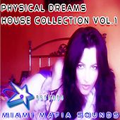House Collection, Vol. 1 by Physical Dreams