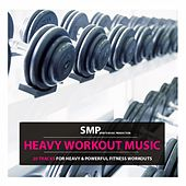Heavy Workout Music by Various Artists