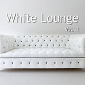 White Lounge, Vol. 1 by Various Artists