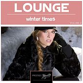 Lounge Winter Times, Vol. 2 by Various Artists