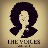 The Voices, Vol. 1 de Various Artists