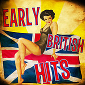 Early British Hits de Various Artists