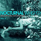 Nocturnal Whisper - Smooth Chill Out Grooves, Vol. 5 by Various Artists