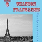 Chansons francaises, vol. 6 von Various Artists