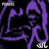Fitness compilation, vol. 3 (Pure Fitness Workout Music) de Various Artists