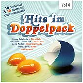 Hits im Doppelpack, Vol. 4 by Various Artists