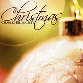 Christmas by Charles Billingsley