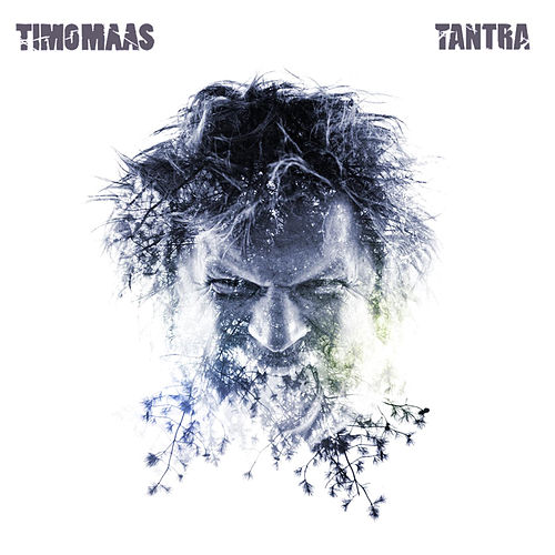 Tantra EP by Timo Maas