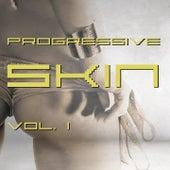 Progressive Skin, Vol. 1 von Various Artists