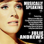 Musically Speaking de Julie Andrews