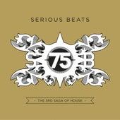 Serious Beats 75 de Various Artists