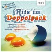 Hits im Doppelpack, Vol. 1 de Various Artists