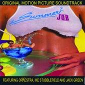 Summer Job by Various Artists