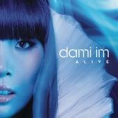 Alive von Dami Im