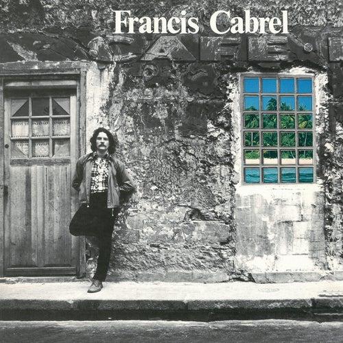 Les murs de poussière (Remastered) by Francis Cabrel
