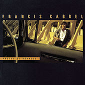 Photos de voyages (Remastered) de Francis Cabrel