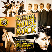 Schoolhouse Rock von Various Artists