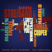 I Can Get It for You Wholesale by Various Artists
