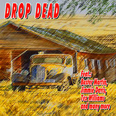 Drop Dead by Various Artists