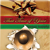 That Time of Year by Various Artists