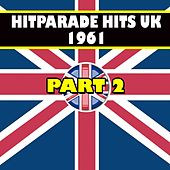 Hitparade Hits UK 1961, Pt. 2 de Various Artists