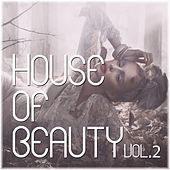 House of Beauty, Vol. 2 by Various Artists