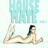 House Mate, Vol. 1 (Deep and Sexy House Tunes) by Various Artists