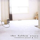 Found & Lost von The Fallen Stars