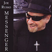 Messenger by Joe Russo