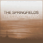 The Classic Years by Springfields