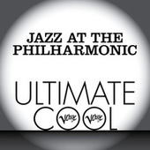 Jazz At The Philharmonic: Verve Ultimate Cool de Various Artists