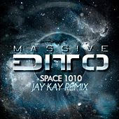 Space 1010 (Jay Kay Remix) von Massive Ditto