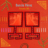 Panama 500 by Danilo Perez