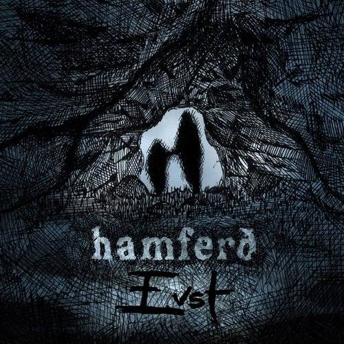 Evst by Hamferð