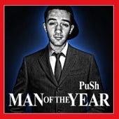 Speechless - Single von Push