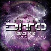 Space 1010 (Hayley Parsons Remix) von Massive Ditto
