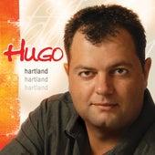Hartland by Hugo