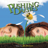 Pushing Daisies by Jim Dooley