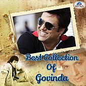 Best Collection of Govinda by Various Artists