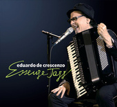 Essenze Jazz di Eduardo Crescenzo
