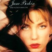Baby Alone In Babylone de Jane Birkin
