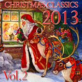 Christmas Classics, Vol. 2 de Various Artists