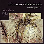 Imágenes en la memoria de Jose Maria Vitier