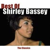 Best of Shirley Bassey von Shirley Bassey