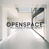 Open Space Relaxing Atmospheres de Various Artists