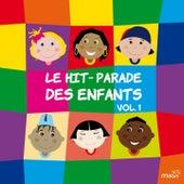 Le hit-parade des enfants, vol. 1 von Various Artists