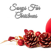Songs for Christmas de Various Artists
