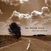 Where the Road Bends von The Fallen Stars