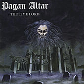 The Time Lord by Pagan Altar